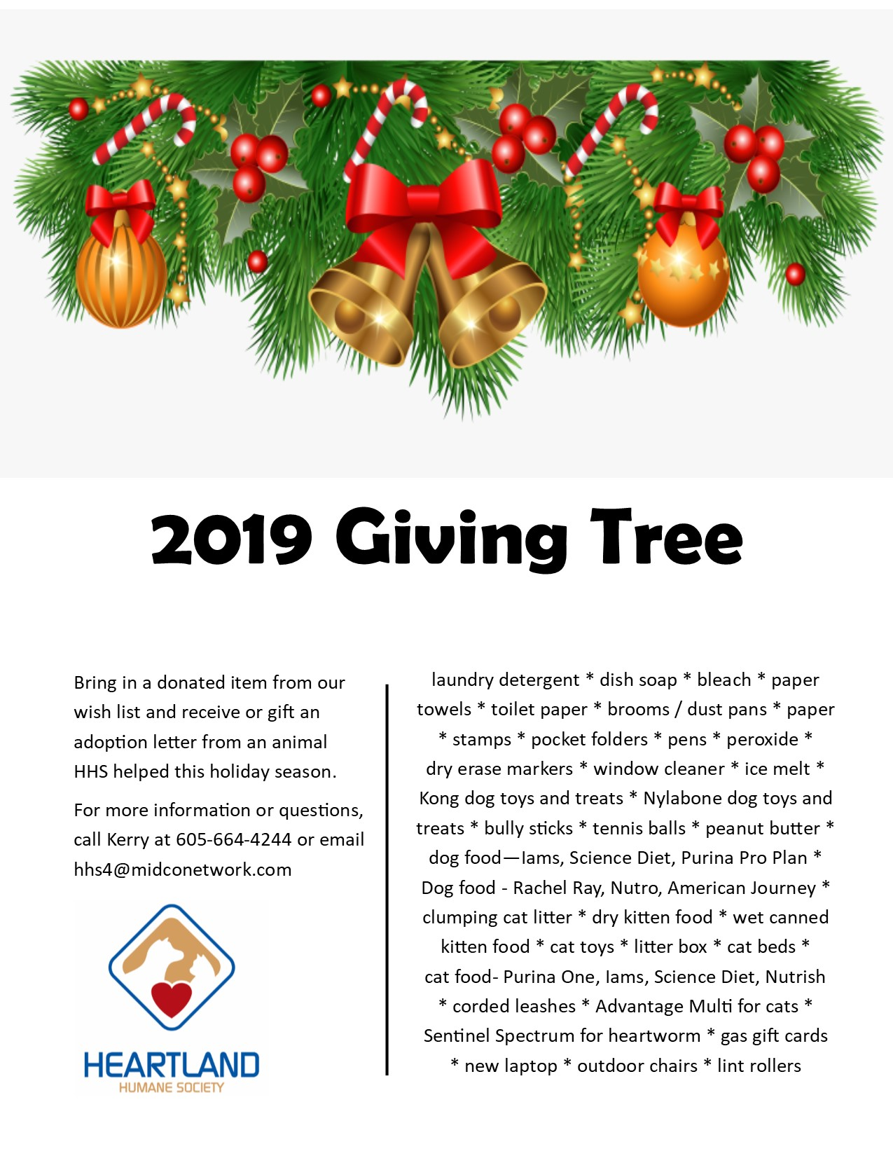 Giving Tree poster.jpg