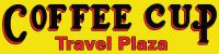 CCFS_TravelPlaza_CautionYellow.png